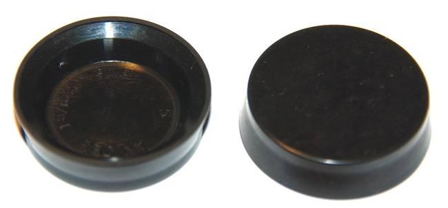 Seal Brake Caliper 1 125