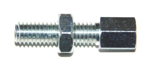 Cable Adjuster 8mm