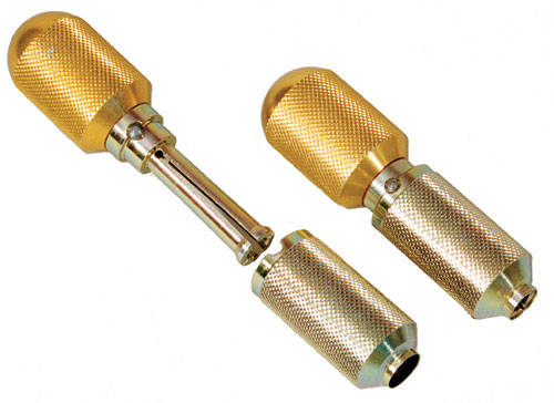 Piston Clip Fitting Tool 15mm Clips