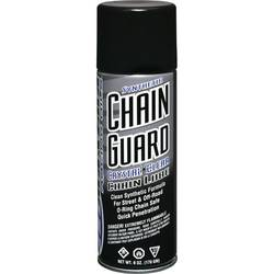 CHAIN LUBE MAXIMA CHAIN GUARD product image