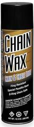 CHAIN LUBE MAXIMA WAX product image