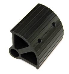 PEDAL EXTENSION BLACK R/R product image
