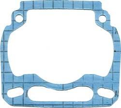 GASKET CYLINDER BASE GASKET .45MM NON GENUINE product image