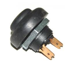 No 17 STARTER BUTTON ROTAX MAX product image