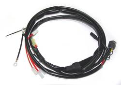No 28 WIRING LOOM ASSEMBLY ROTAX MAX 125 product image