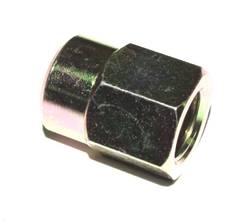 NUT INNER ADJUSTING YAMAHA LONG SHAFT KT100S AND KT100J product image