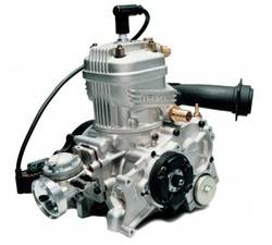 IAME X30 KART ENGINE product image