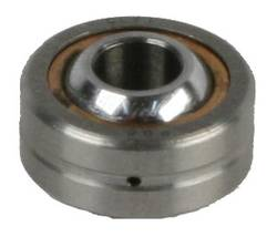 STEERING SHAFT BOTTOM BEARING 8MM ID product image