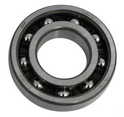 No 5/31/75 MAIN BEARING SKF 6206TN9/C4 product image
