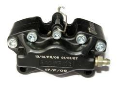 BRAKE CALIPER CADET product image