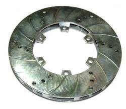 ARROW BRAKE FLOATING DISC 18mm X 190mm product image