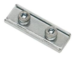 CABLE CLAMP 2 BOLT product image