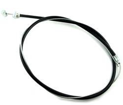 BRAKE CABLE KSI MECHANICAL product image