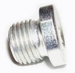 FILLER PLUG BRAKE MASTER CYLINDER R/R product image