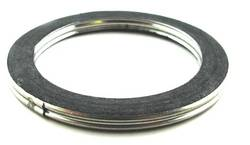GASKET EXHAUST KT100S product image