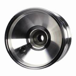 FRONT WHEEL ALLOY WITH BEARINGS product image