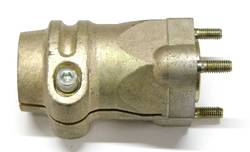 40MM REAR MAGNESIUM HUB CRG product image