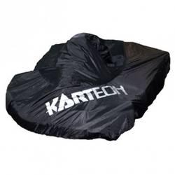 KARTECH KART COVER product image