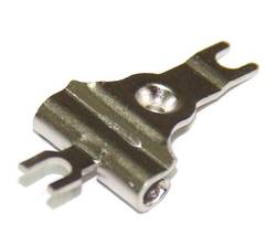 LEVER METERING WALBRO WB product image