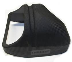 AIRBOX RAIN COVER IAME product image