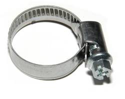 HOSE CLIP 16/25 product image