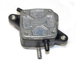 No 110 FUEL PUMP VORTEX MINI ROK product image