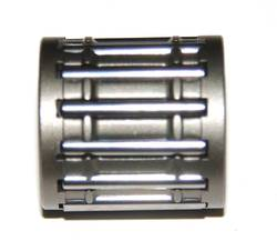 BEARING CLUTCH ROTAX 125 MAX O RING TYPE product image