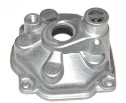 COVER CYLINDER ROTAX 125 MAX THERMOSTAT TYPE product image