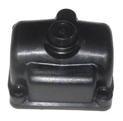 No 174 FLOAT BOWL CARBURETOR product image