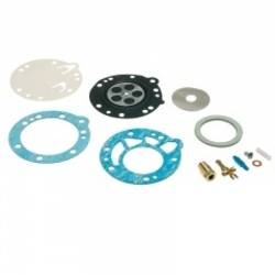 CARBURETTOR OVERHAUL KIT IBEA product image
