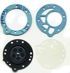 CARBURETTOR DIAPHRAM KIT IBEA product image