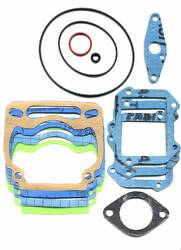 GASKET TOP END SET ROTAX MAX ALL product image