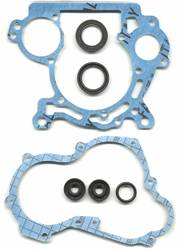 GASKET AND SEAL KIT ROTAX MAX product image