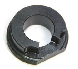 ENGINE LOCK TOOL KA REED JET 100 product image