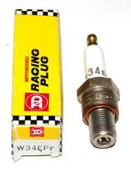 SPARK PLUG RACING DENSO W34EPT product image