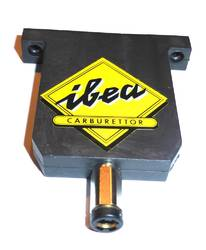 No 397 SLIDE BODY IBEA CARBURETOR product image