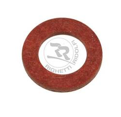 5MM FIBRE WASHER product image