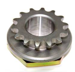 ENGINE SPROCKET 14 TOOTH ROTAX MAX product image