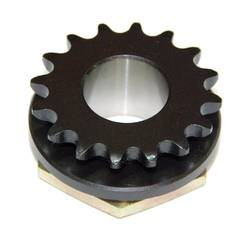 ENGINE SPROCKET 16 TOOTH ROTAX MAX product image