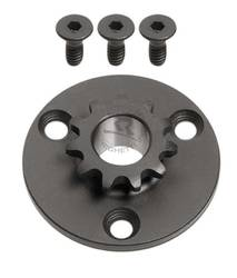 SPROCKET ENGINE IAME RL 125 11 TOOTH product image