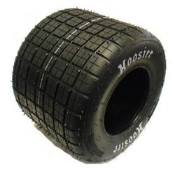 DIRT REAR TYRE 12 X 8 X 6'' D30 product image