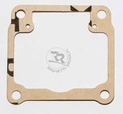GASKET CARBURETTOR BOWL VORTEX MINI ROK product image