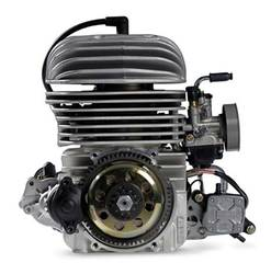 VOTEX MINI ROK 60CC ENGINE product image