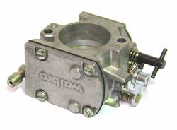 WB13 WALBRO CARBURETTOR product image