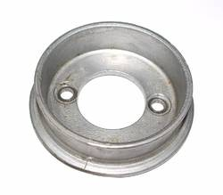 FILTER WALBRO CARBURETTOR ADAPTOR product image