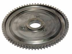 CLUTCH RING GEAR METAL CLUTCH  product image