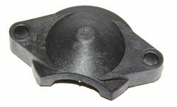 No 21 BENDIX COVER ROTAX MAX product image