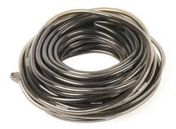 FUEL LINE KARTECH 20 METRE ROLL product image