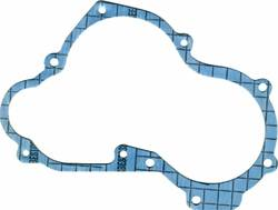 No 11 GASKET GEAR COVER ROTAX MAX AND EVO .4MM product image