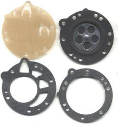 TILLOTSON DIAPHRAM KIT GENERAL product image